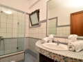 Vila Niriides luxury9